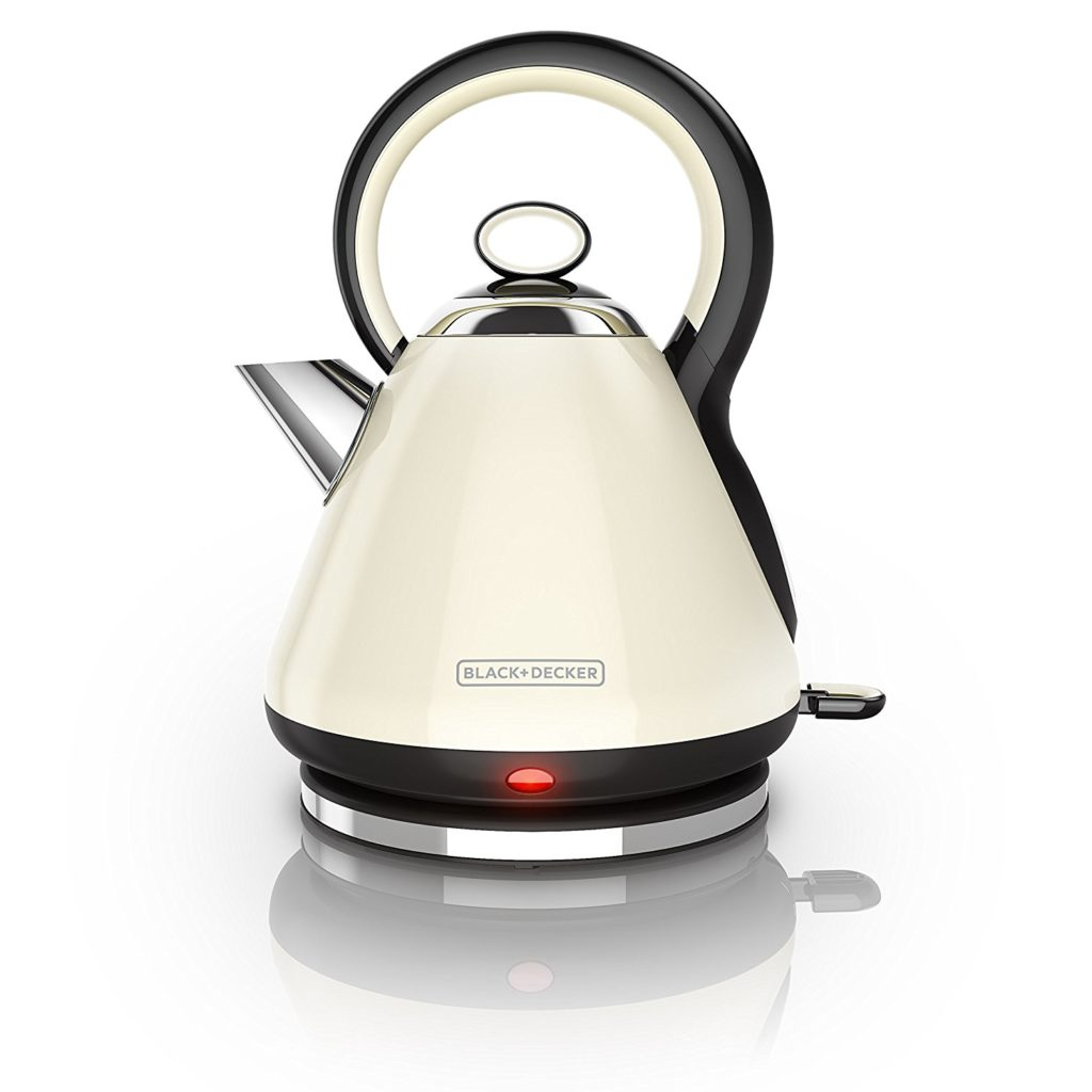 Top Rated Electric Water Kettle ~ Best electric kettle top rated water