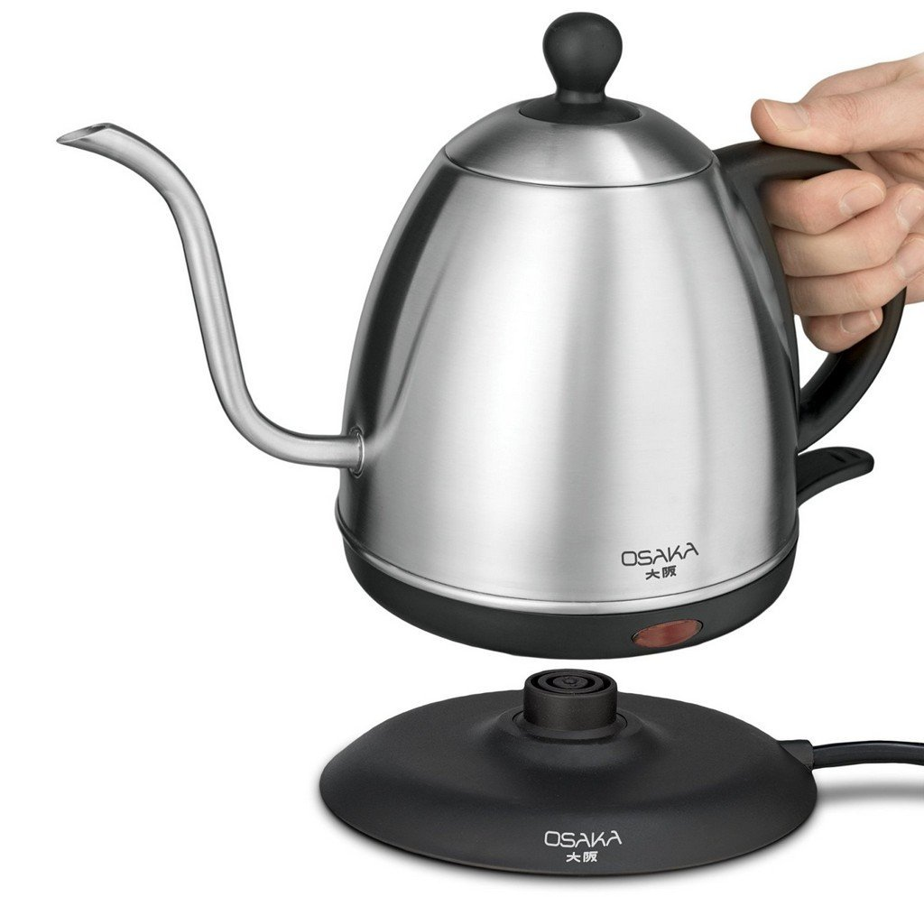 Electric Kettles No Plastic Bps Bpa Free Health