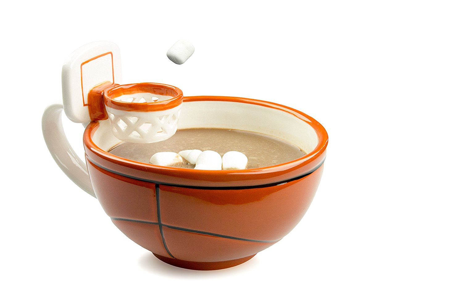 Basketball Coffee Mugs For Sports Fans Amp Lovers Top 10