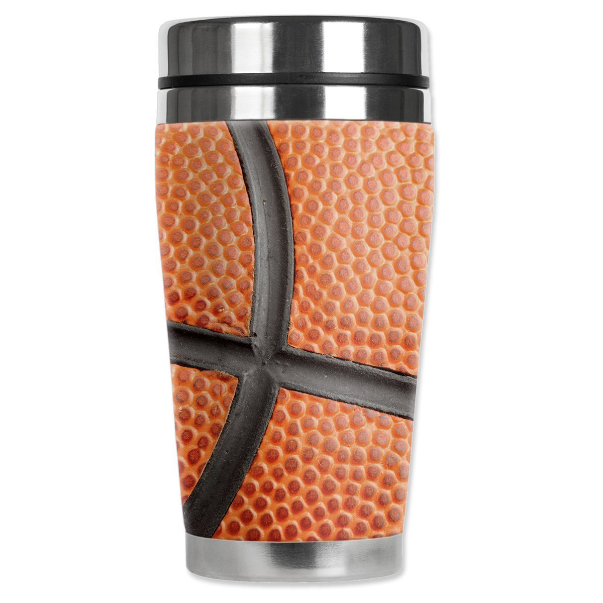 Basketball Coffee Mugs For Sports Fans Lovers Top 10 Best Gift Ideas