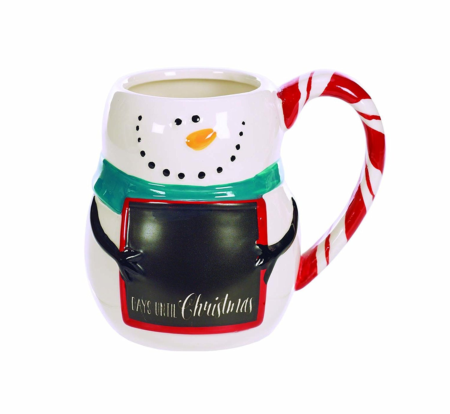Christmas coffee mugs gift exchange ideas for your Top 10 coffee mugs