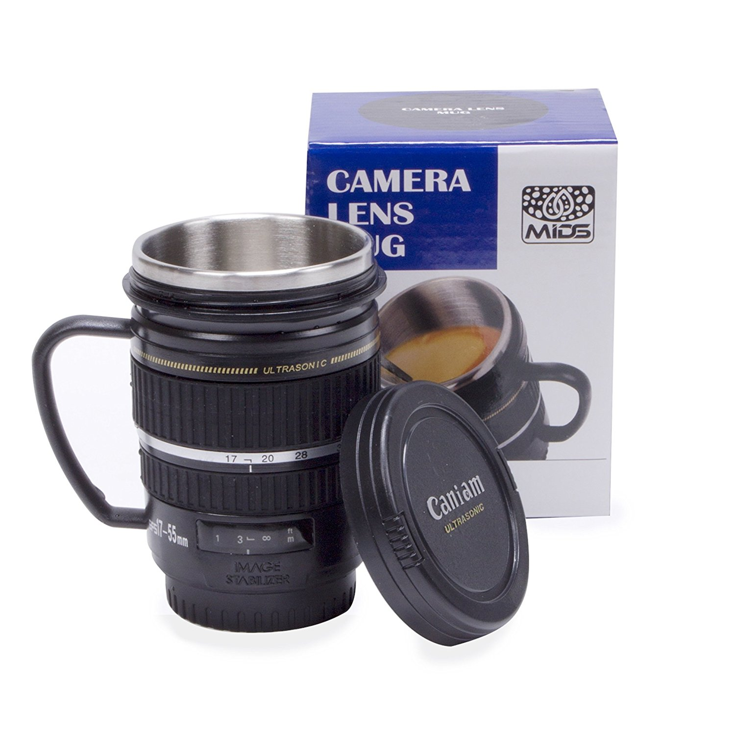 Photography Coffee Mugs Top 10 Gift Ideas For