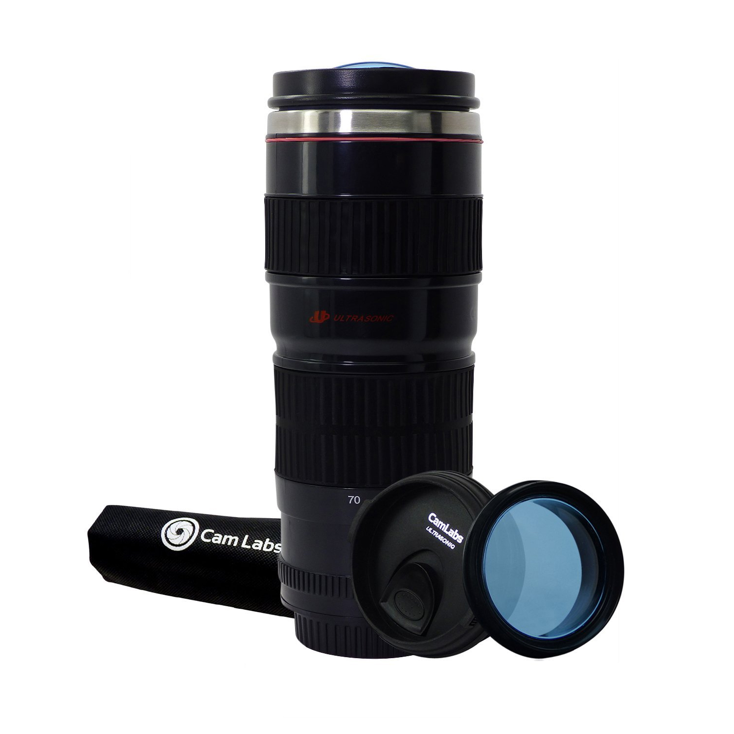 photography coffee mugs | top 10 gift ideas for photographers