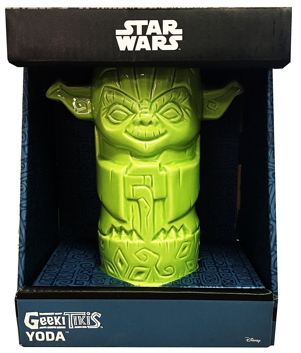 Yoda gifts ideas gift ftempo Top 10 coffee mugs
