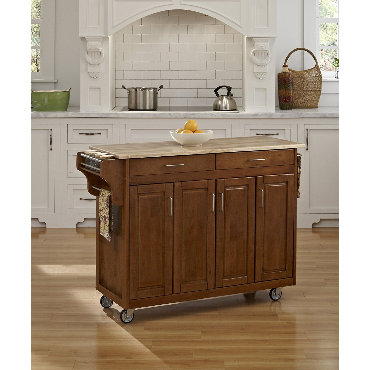 kitchen islands and carts furniture top 10 best kitchen islands carts centers utility tables 2581