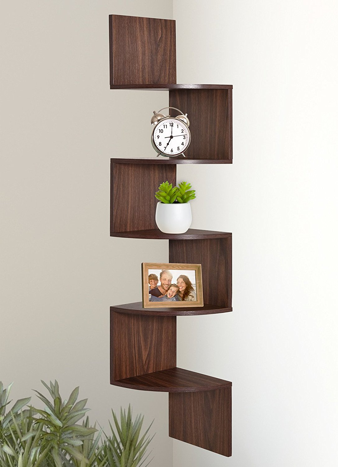 Best Kitchen Wall Shelves   HelloFoods Top 10 Wall Mounted Storage,  Shelving, Organizer Racks