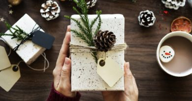 christmas gifts for him unique holiday gift ideas for men xmas presents 2018