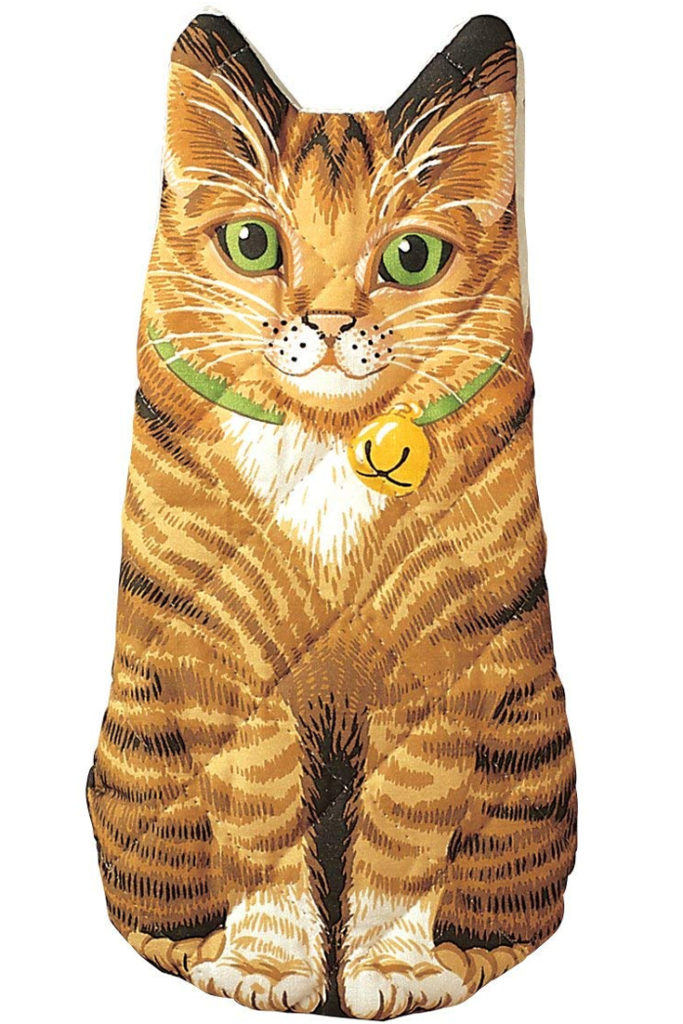 Christmas Gifts For Cat Lovers Unique Holiday Gift Ideas