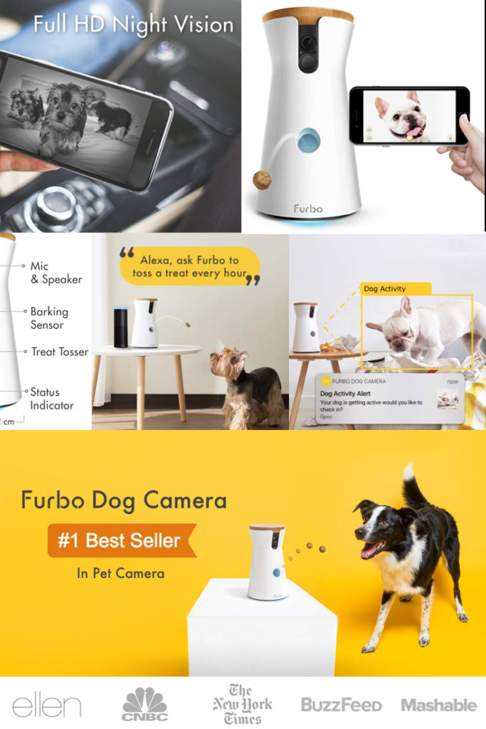 Christmas Gifts For Dog Lovers Unique Holiday Gift Ideas For Pets