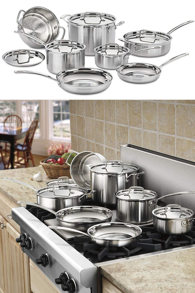 Wedding Registry Kitchen Items 12 Timeless Must Have